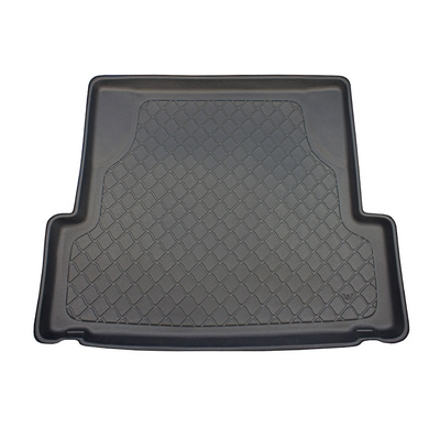 Boot liner to fit BMW 3 SERIES E91 ESTATE 2005-2012