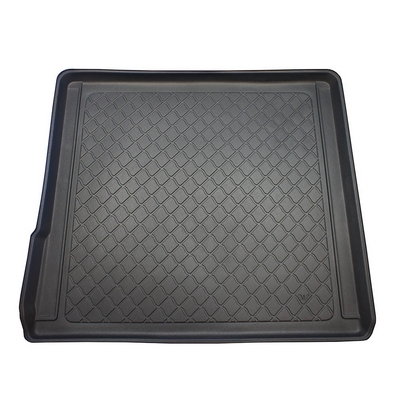 Boot liner to fit BMW X5 2014-2018