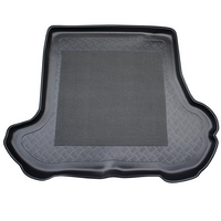 Boot liner to fit CHRYSLER CIRUS