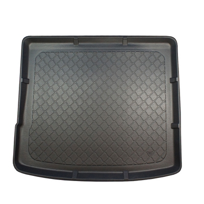 BMW X6 upto 2014 (E71) BOOT LINER