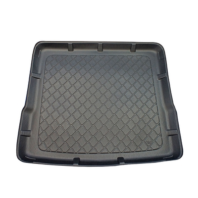 Boot liner to fit BMW X1 2009-2015