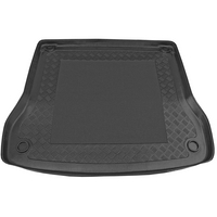 CITROEN C5 ESTATE 2000-2008 BOOT LINER