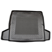 Boot liner to fit CITROEN C5 SALOON  2008 onwards