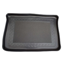 Boot liner to fit FORD FOCUS HATCHBACK 1999-2004