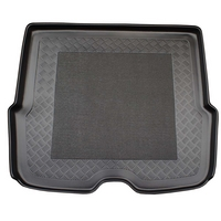 Boot liner to fit FORD FOCUS ESTATE 1999-2004