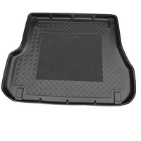 FORD MONDEO ESTATE BOOT LINER 2001-2007