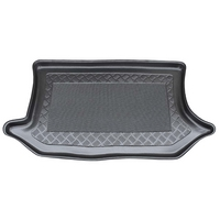 FORD FIESTA BOOT LINER 2002-2008