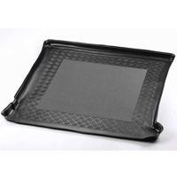 SEAT ALHAMBRA BOOT LINER 2000 onwards