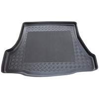 FORD MONDEO HATCHBACK BOOT LINER 2001-2007