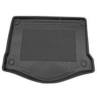 FOCUS BOOT LINER HATCHBACK  2004-2011