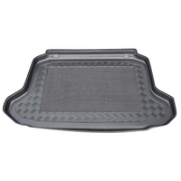BOOT LINER to fit HONDA CIVIC  2000-2005