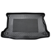 HONDA JAZZ BOOT LINER 2002-2008