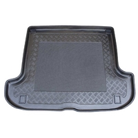 HYUNDAI TERRACAN BOOT LINER 2002 ONWARDS