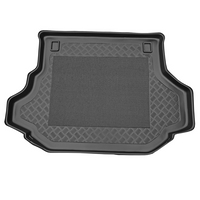 KIA CARENS BOOT LINER 2002-2006