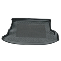 SPORTAGE BOOT LINER 2004-2010