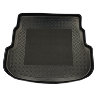 MAZDA 6 ESTATE BOOT LINER 2002-2008