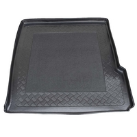 MERCEDES E CLASS W210 ESTATE 1995-2001 BOOT LINER