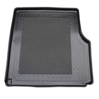 MERCEDES E CLASS W124 ESTATE 1986-1996 BOOT LINER