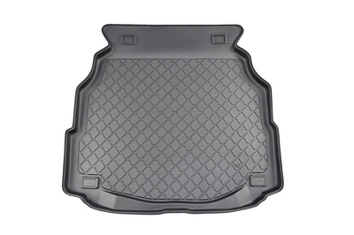 Boot liner to fit MERCEDES C CLASS BOOT LINER W203 SALOON 2001-2007