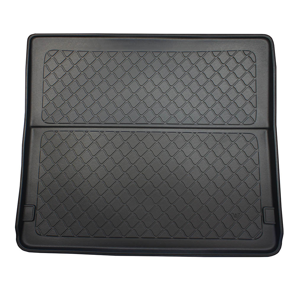 MERCEDES ML BOOT LINER 1999-2005