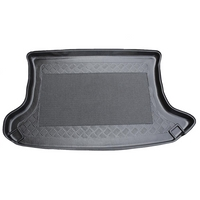 Boot Liner to fit MITSUBISHI SPACE STAR   1998 onwards