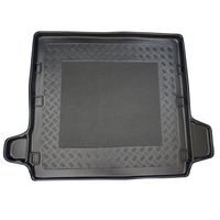 PATHFINDER BOOT LINER 2005 ONWARDS