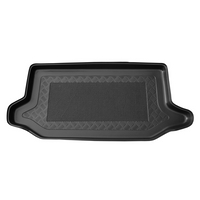 NISSAN NOTE BOOT LINER 2006-2013