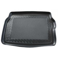 VAUXHALL ASTRA BOOT LINER 1998-2004