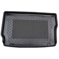 Boot Liner to fit VAUXHALL MERIVA   2003-2010