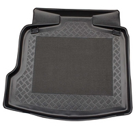 VAUXHALL VECTRA HATCHBACK BOOT LINER 2003-2009