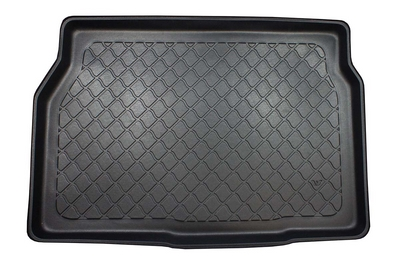 VAUXHALL ASTRA BOOT LINER 2004-2010