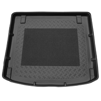 VAUXHALL ASTRA ESTATE BOOT LINER 2004-2010