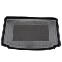 RENAULT CLIO IV ESTATE GRAND TOUR BOOT LINER 2013 Onwards