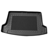 Boot Liner to fit PEUGEOT 307 SW
