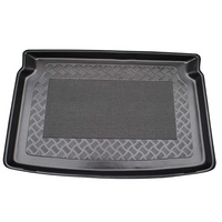 Boot Liner to fit PEUGEOT 207