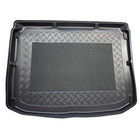 PEUGEOT 308 2007-2013 BOOT LINER