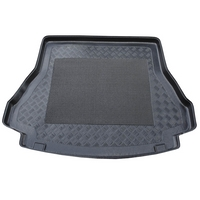 RENAULT LAGUNA ESTATE BOOT LINER 2001-2007