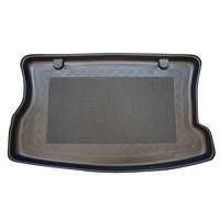 RENAULT CLIO BOOT LINER 2001-2005