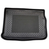 SCENIC BOOT LINER 2003-2009