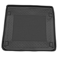 RENAULT GRAND SCENIC BOOT LINER 2004-2009