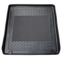 RENAULT LAGUNA ESTATE GRANDTOUR III BOOT LINER 2007 onwards