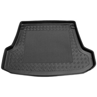 SAAB-9-3 SPORT ESTATE BOOT LINER 2005 ONWARDS