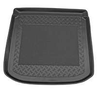 SEAT ALTEA FREETRACK BOOT LINER 2006 onwards