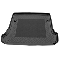 TOYOTA LAND CRUISER 2003-2009 BOOT LINER