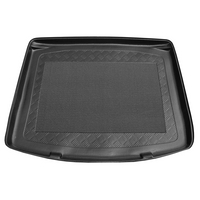 VW VOLKSWAGEN GOLF BOOT LINER 1998-2003