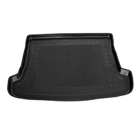 TOYOTA COROLLA VERSO BOOT LINER 2004 ONWARDS