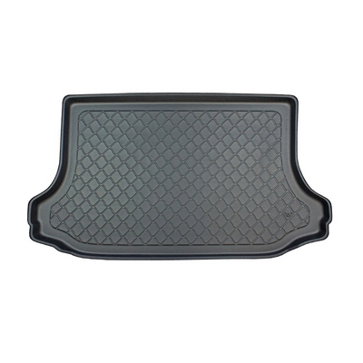 Boot Liner to fit RAV 4  2006-2013
