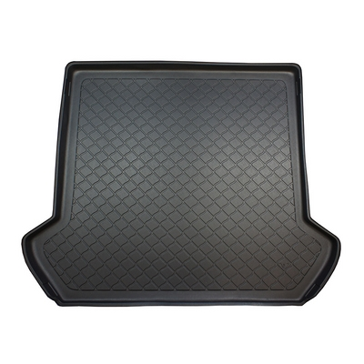 Boot Liner to fit VOLVO XC90 2002-2014