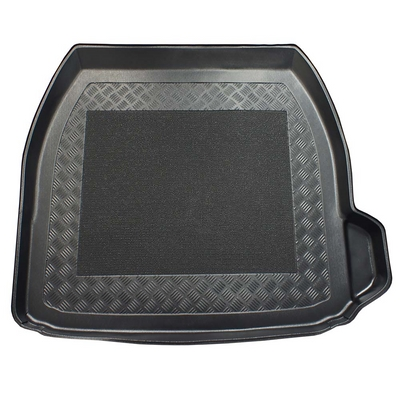 VOLVO S80 II BOOT LINER 2006 onwards