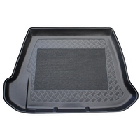 Boot Liner to fit VOLVO S60   2010-2018